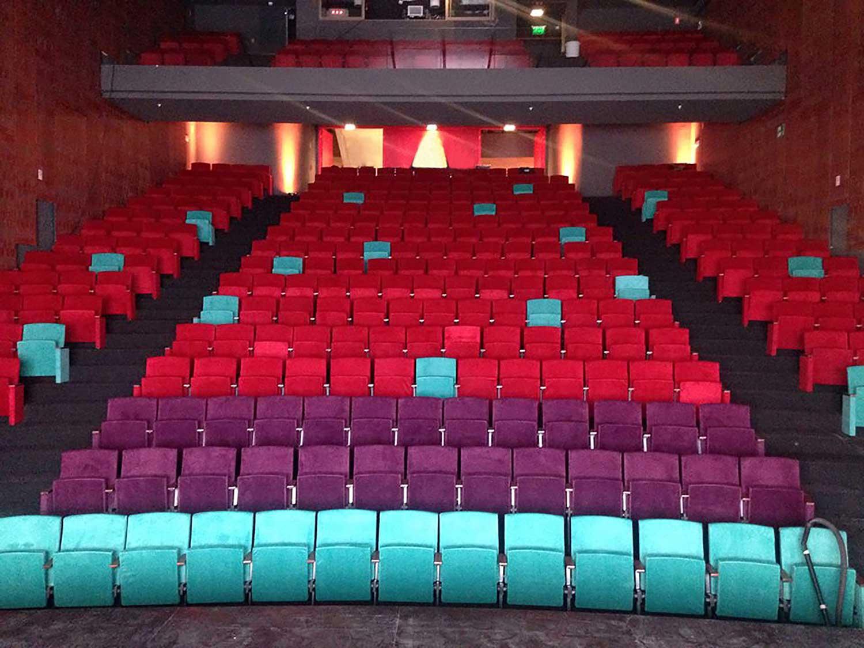 nuevo-teatro