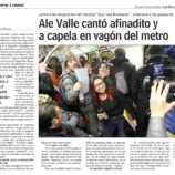 prensa15julio2016