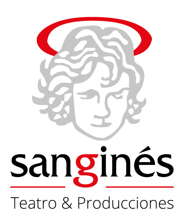logos-san-gines-11