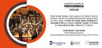 Invitacion Concierto Sinfonica.jpg